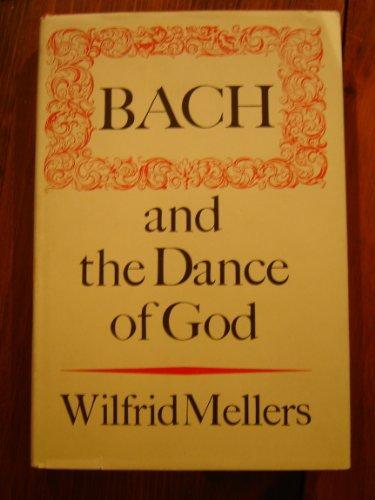 Wilfrid Mellers