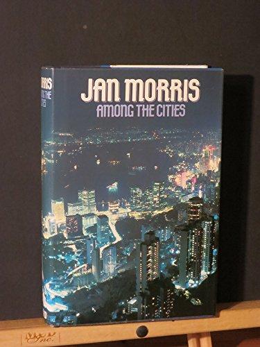 Among The Cities: Morris, Jan