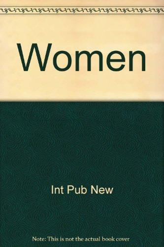 Women : A World Report - A New Internationalist Book: Brekke, Toril, Angela Davis, Anita Desai, ...