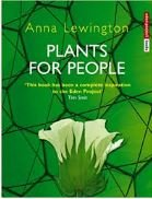 9780195208405: Plants for People