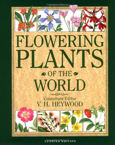 9780195210378: Flowering Plants of the World