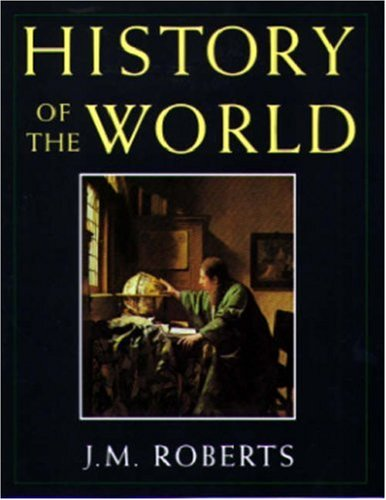 9780195210439: History of the World