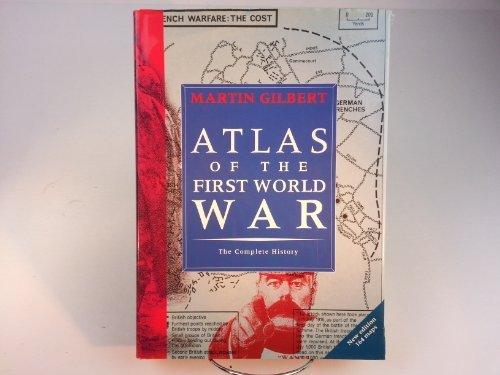 oxford atlas of world history pdf