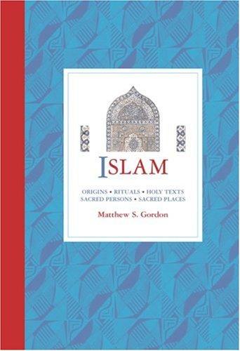 9780195218855: Islam