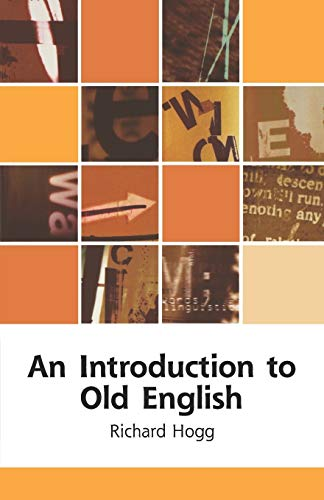 9780195219487: An Introduction to Old English