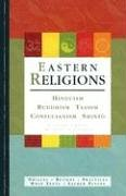 9780195221916: Eastern Religions: Hinduism, Buddism, Taoism, Confucianism, Shinto
