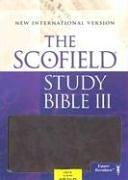 9780195280203: The Scofield® Study Bible III, NIV