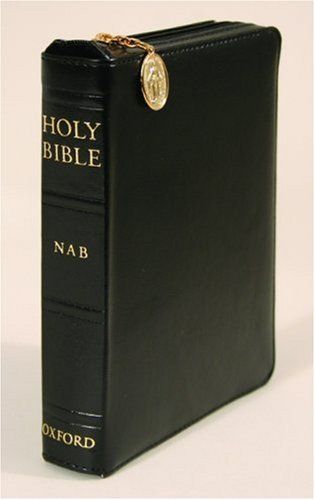 9780195282948: The New American Bible