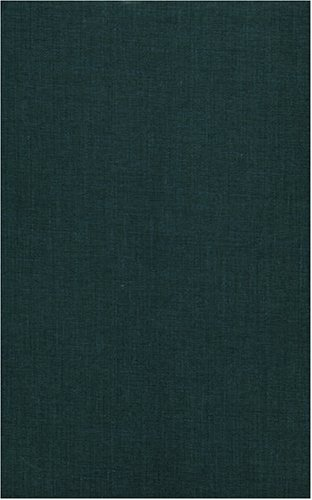 9780195283235: The New Oxford Annotated Bible, Revised Standard Version, Expanded Edition (Hardcover College Edition 8920)
