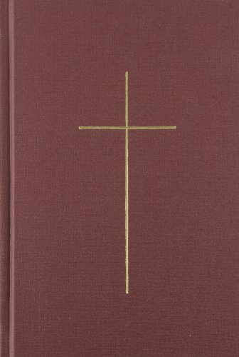 Download The 1928 Book of Common Prayer