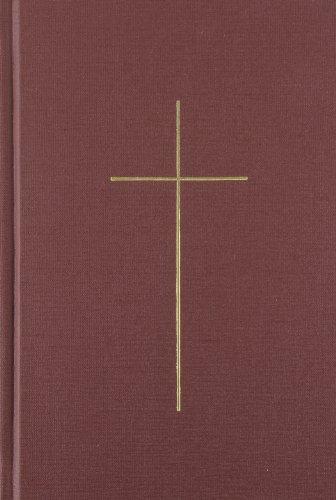 9780195285062: The 1928 Book of Common Prayer