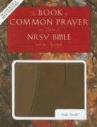 9780195288346: The Book of Common Prayer: New Revised Standard Version Bible with the Apocrypha