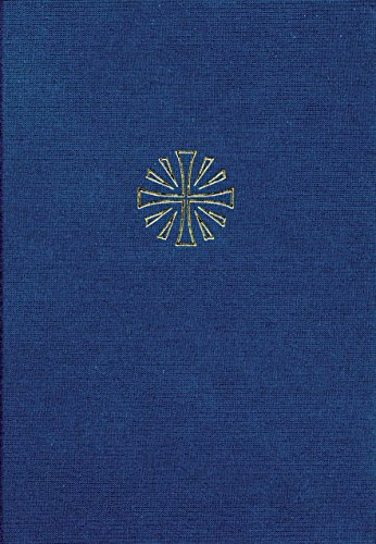 9780195288568: The Revised Standard Version Catholic Bible: Compact Edition