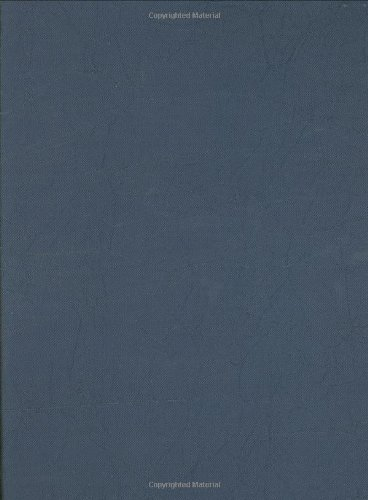 9780195289213: The NRSV Notetaker's Bible Deluxe Cloth