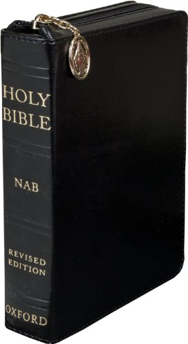 9780195298024: The New American Bible Revised Edition