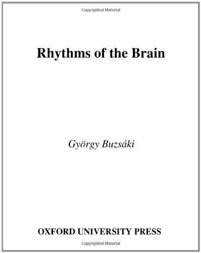 9780195301069: Rhythms of the Brain