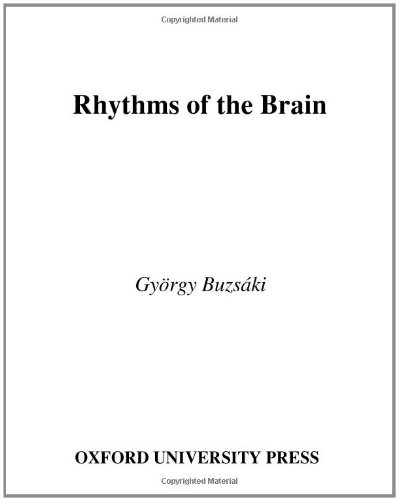 9780195301069: Rhythms of the Brain