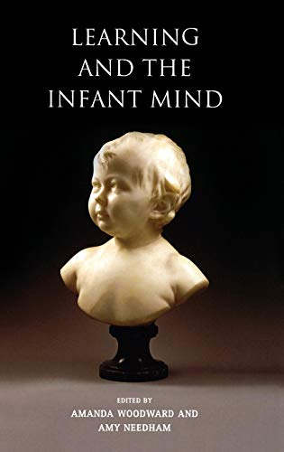 9780195301151: Learning and the Infant Mind