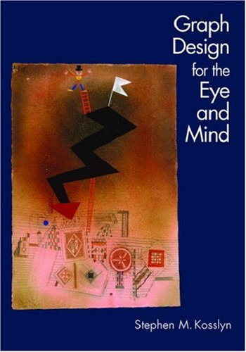9780195306620: Graph Design for the Eye and Mind