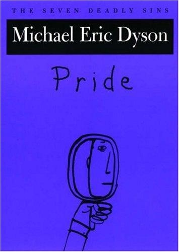 9780195312102: Pride: The Seven Deadly Sins