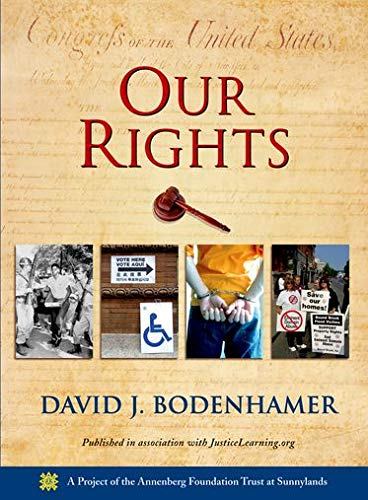 9780195313406: Our Rights