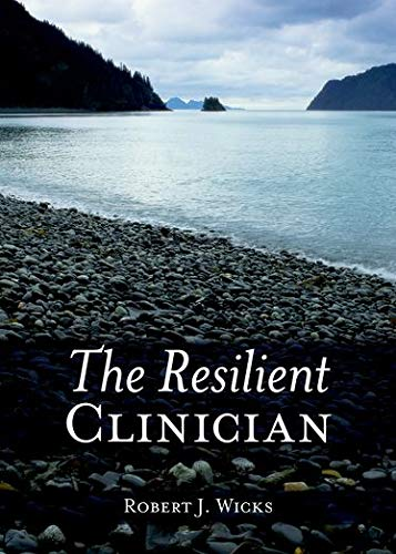 9780195316971: The Resilient Clinician