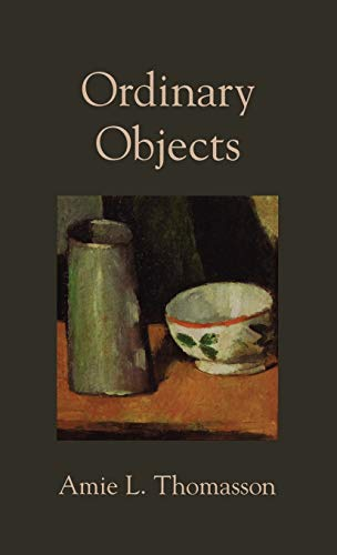 9780195319910: Ordinary Objects