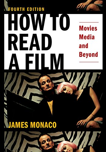 9780195321050: How to Read a Film: Movies, Media, and Beyond