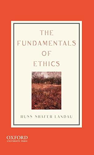 comparison of the books fundamentals of