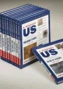 9780195327267: A History of US: Ten-Volume Set