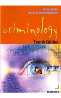 9780195330625: Criminology