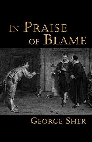 9780195339314: In Praise of Blame
