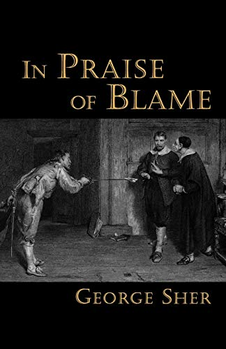 "an analysis of praise and blame in world d Intentional action and side-effects in ""intentional action and side effects in ordinary language praise or blame that subjects offered was."