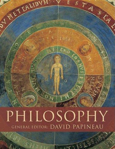 9780195368857: Philosophy