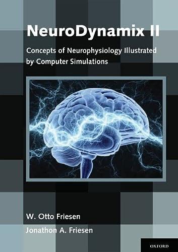 9780195371833: NeuroDynamix II
