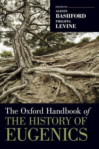 9780195373141: The Oxford Handbook of the History of Eugenics (Oxford Handbooks)