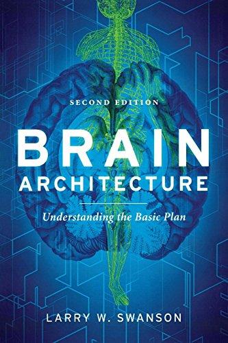 9780195378580: Brain Architecture