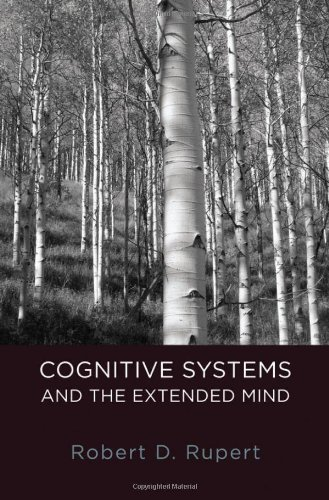 9780195379457: Cognitive Systems and the Extended Mind (Philosophy of Mind)