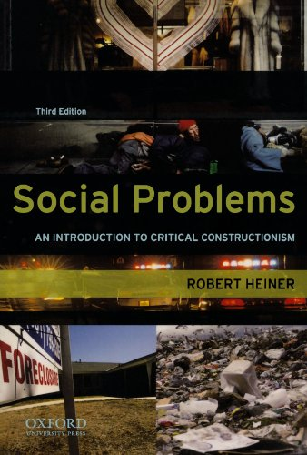 an introduction to the social problem of pornography in todays society Social issues are those which affect the human society as a whole these issues are pertaining human behavior, including government policies, religious conflicts, gender inequalities, economic disparities, etc.
