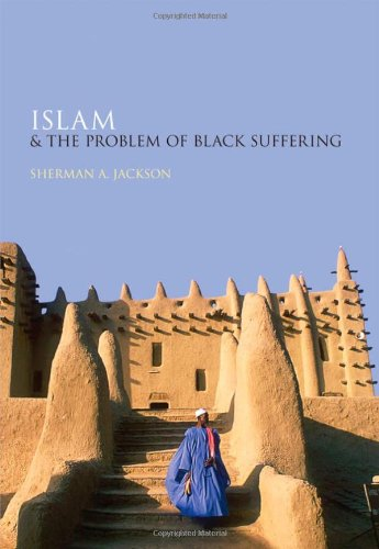 9780195382068: Islam and the Problem of Black Suffering