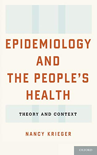 9780195383874: Epidemiology and the People's Health: Theory and Context