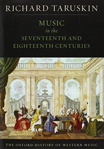 9780195386301: Oxford History of Western Music: (5 Volumes) (Oxford History of Western Musc)