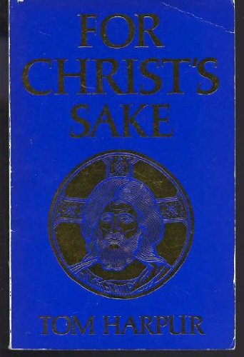 9780195405330: For Christ's Sake