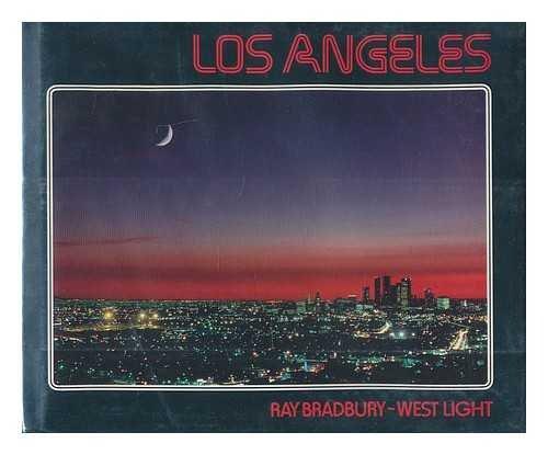 9780195406016: Los Angeles
