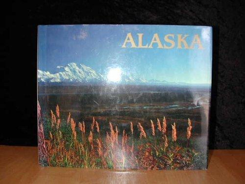 9780195406047: Alaska [Idioma Inglés]