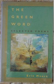 9780195410778: The Green Word