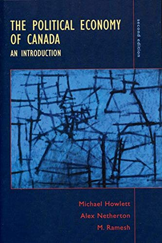 an introduction to the analysis of canadian politics If you are looking for the book by larry johnston politics (canadian edition): an introduction to the modern democratic state, fourth edition in pdf form, then you have come on to the correct website.