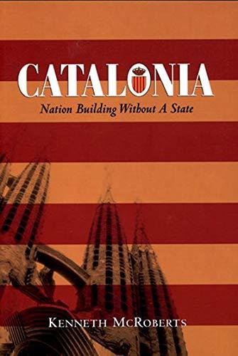 9780195414813: Catalonia
