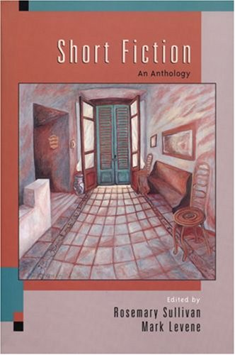 9780195417609: Short Fiction: An Anthology