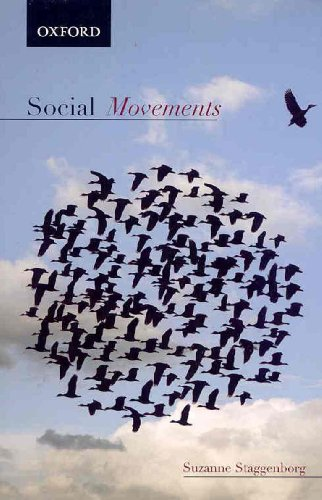 9780195423099: Social Movements